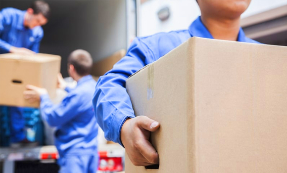 Manual Handling Course Online Rospa Cpd 163 6 50 To 163 12