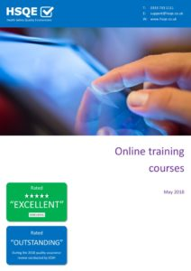thumbnail of HSQE-Online-Courses-2018-05